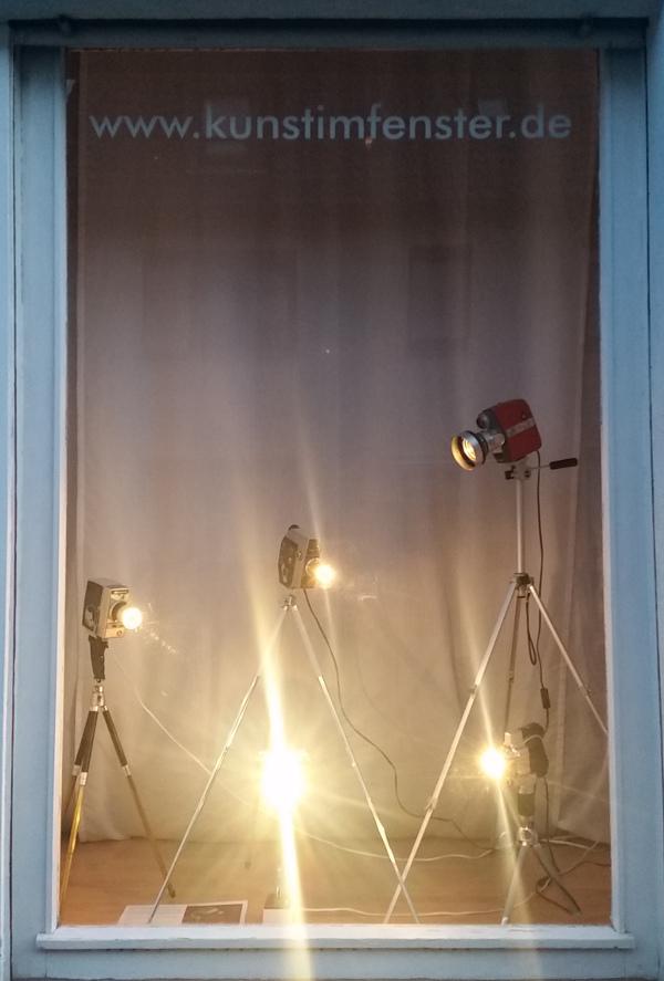 uwegerlach-lampen